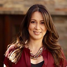 Melody Gomez