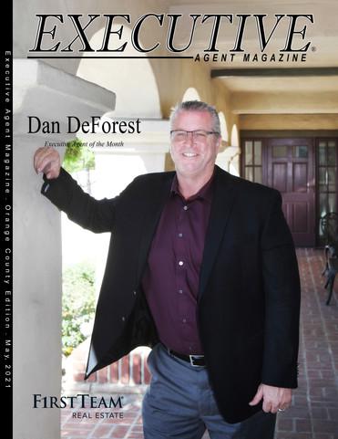 Dan DeForest