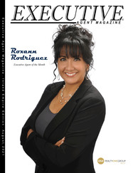 Cover IE August 2021.jpg