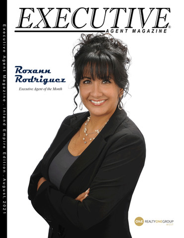 Roxann Rodriguez