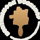 HM_LogoMark_2-WEB.png