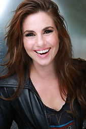 RENEE PETKOVSKI head shot leather .jpg