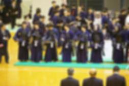 R1全日優勝大会_191030_0282.jpg
