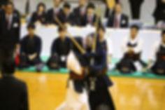 R1全日優勝大会_191030_0485.jpg