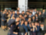 R1全日優勝大会_191030_0134.jpg