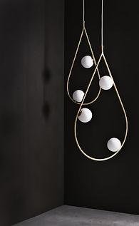 530318_highrez_pearls_pendant_2.jpg