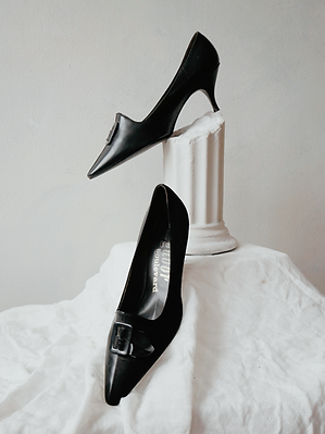 60s-black-leather-suede-shoes-2.png