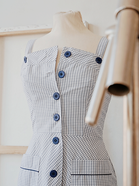 60s-checkered-summer-dress-c.png