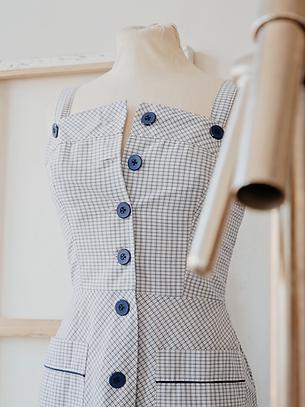 60s-checkered-summer-dress-c.png