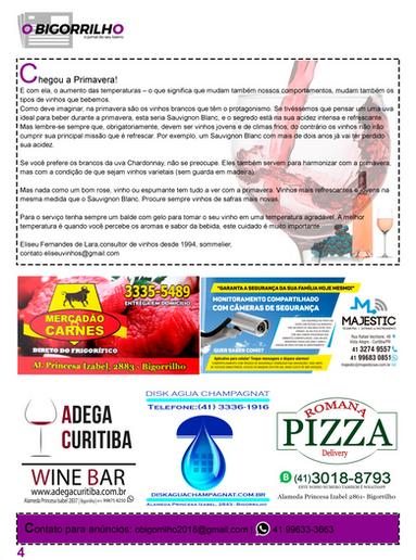 Pagina 4.png