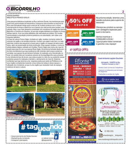 jornal 4 pg2.jpg