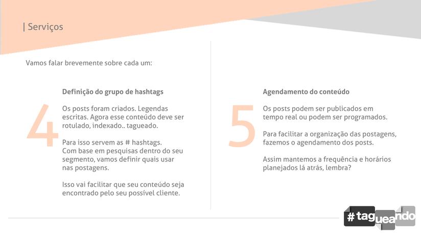 Serviços_Tagueando-6.png