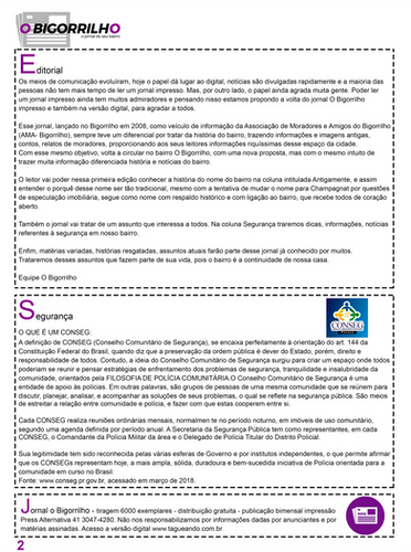 Pagina 2.png