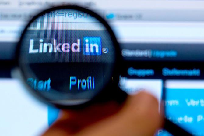 Veja como usar uma das mais novas ferramentas de conteúdo do LinkedIn para compreender melhor seu pú