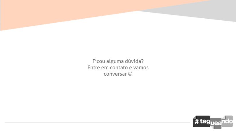 Serviços_Tagueando-10.png