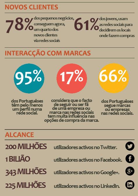 studio1118-socialmedia-infografico.jpeg