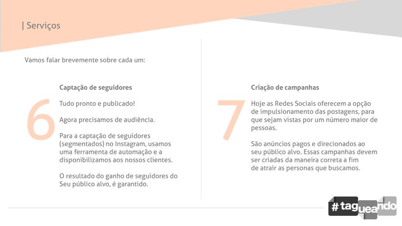 Serviços_Tagueando-7.png