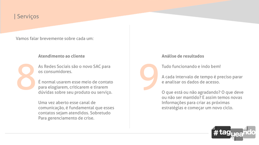 Serviços_Tagueando-8.png