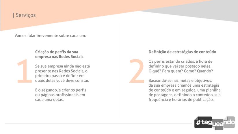 Serviços_Tagueando-4.png
