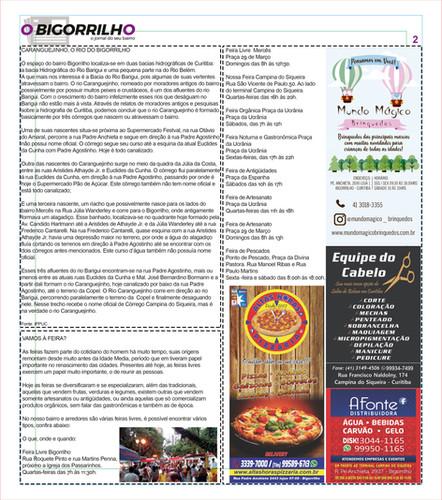 jornal 3 pg2.jpg