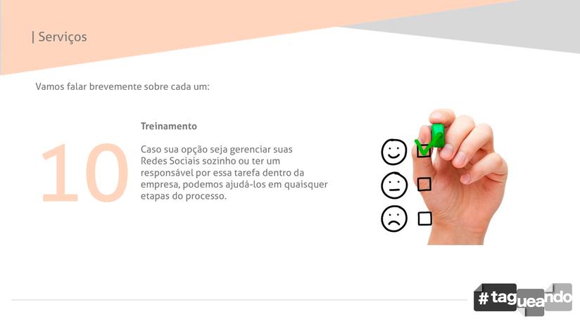 Serviços_Tagueando-9.png