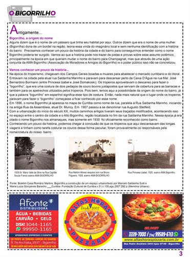 Pagina 3.png