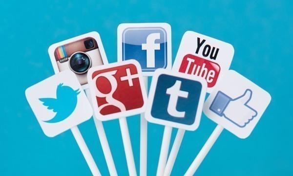 redes sociais 45.jpg