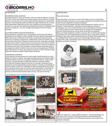 jornal 4 pg3.jpg