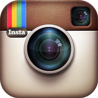 Instagram e a estimativa de receita para 2015