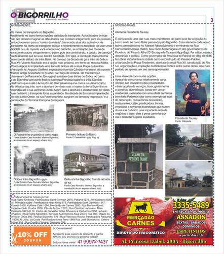 jornal 3 pg3.jpg