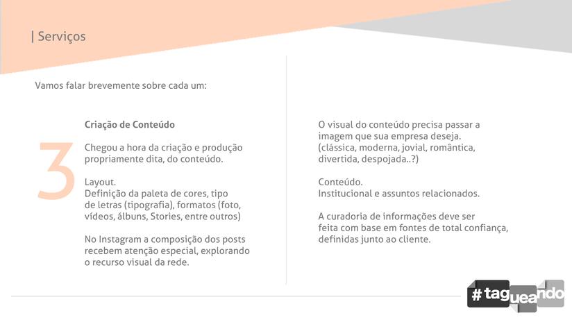 Serviços_Tagueando-5.png