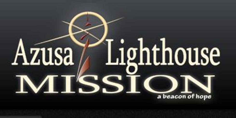 Azusa Lighthouse Mission