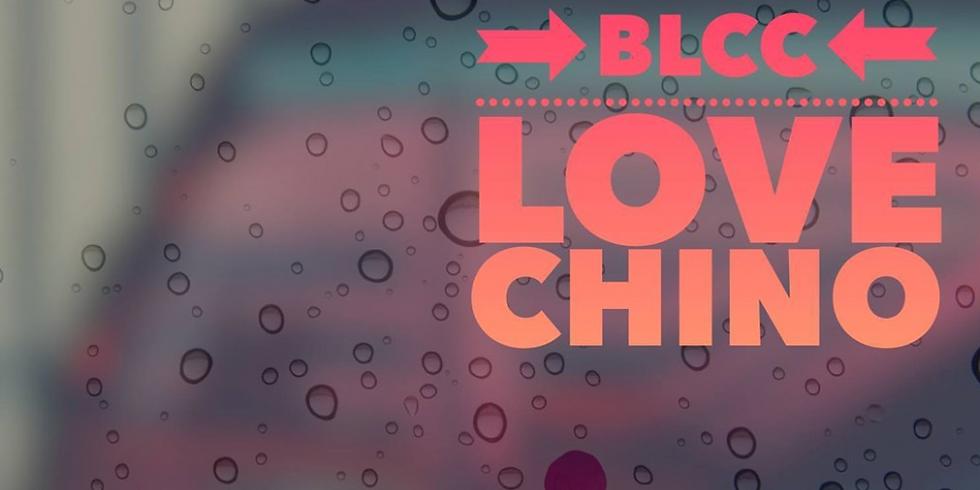 Love Chino
