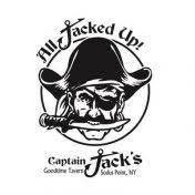 captainjacks.jpeg