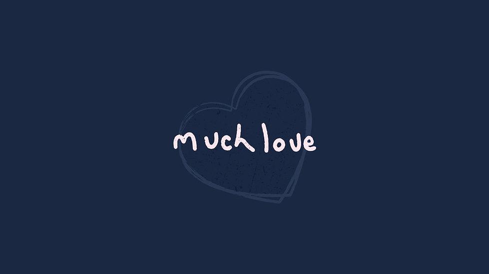 muchlove_web.jpg