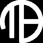 mortalis-logo-icon@2x.png