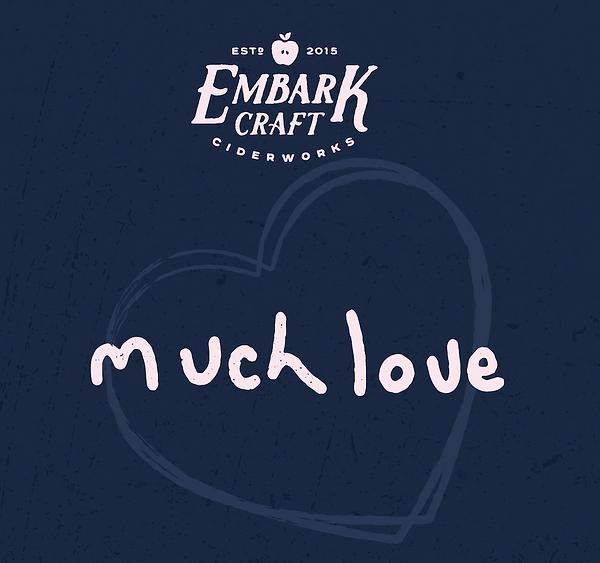 EmbarkMuchLove.png