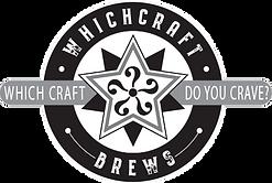 whichcraft-brews-logo-transparent.png