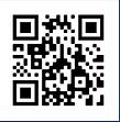 スクリーンショット 2021-03-26 131414.png