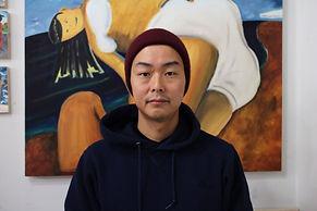 Profile_Hiroya-Kurata-1.jpg