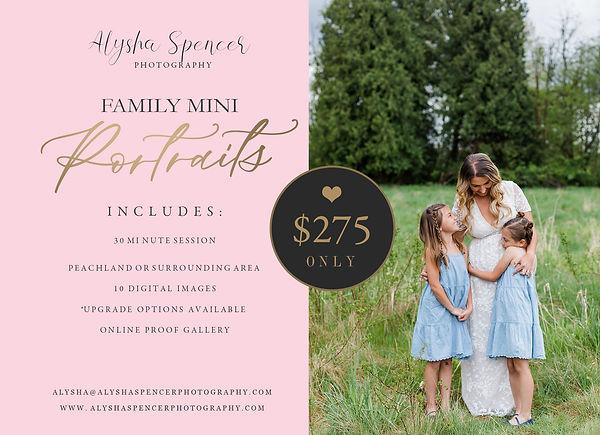 Family Mini Graphics.jpg
