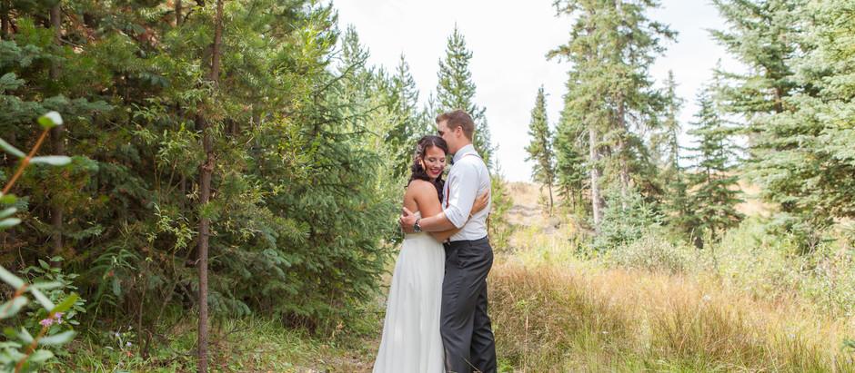 Okanagan Wedding Venues   BC Elopements and Intimate Weddings