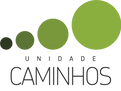 Logo Caminhos Vertical Verde.png