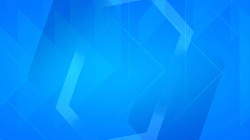 FeCEAP 2020 BCK.jpg