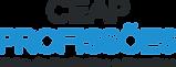 Logo CEAP Profissões.png