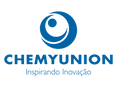 Logo-Chemyunion.png