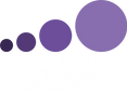 Logo Colinas Vertical Roxo - Branco.png