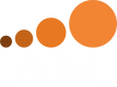 Logo Colinas Vertical Laranja (Branco).p