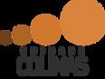 Logo Colinas Vertical Laranja.png