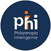 Phi (1).png